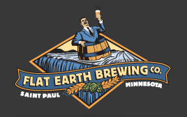 flat-earth-brewery.jpg