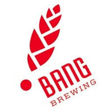 bang-brewing.jpg