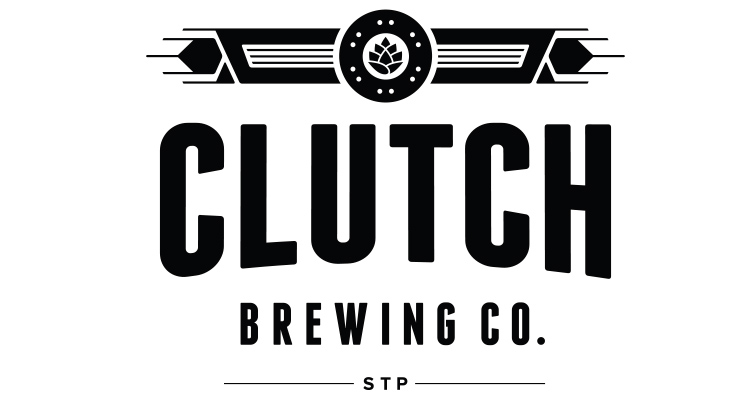 clutch-brewing.jpg