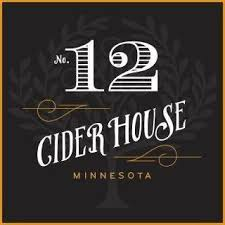 number-12-cider-house.jpg