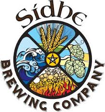 sidhe-brewing.jpg
