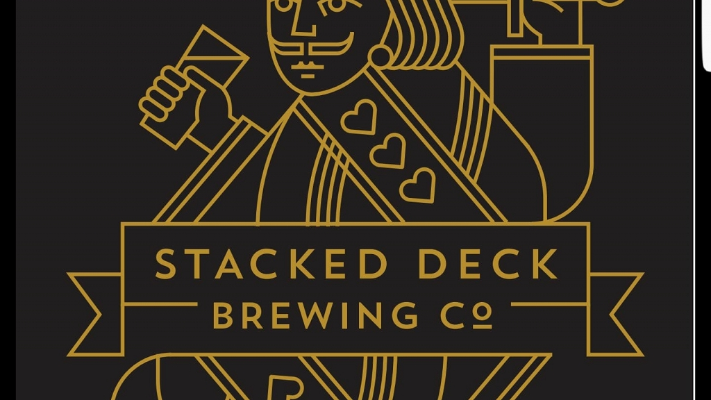 stacked-deck-brewing